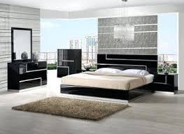 definition of contemporary furniture. Contemporary Furniture Definition Black Bed Modern Design Of E
