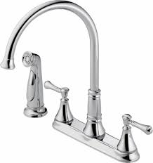 Replacing A Kitchen Sink Faucet Inspirational Kitchen Sink Faucet Parts Best Kitchen Faucet