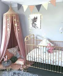 Kids Bed Canopy Amazing Of Boys Bed Canopy Best Ideas About Kids ...