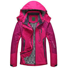 2018 spring autumn waterproof windproof outerwear coats baby girls jackets with warm polar fleece lining for 3 12t
