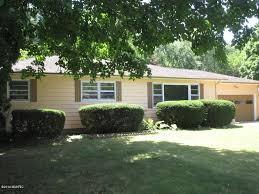 Sold: 2270 Effie Lane, Niles, MI 49120   3 Beds / 1 Full Bath / 1 Half Bath    $130000 - SOLD LISTING, MLS # 18034240