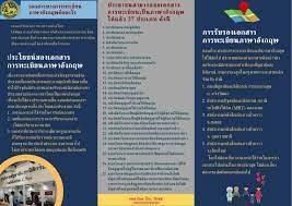 เอกสารการทะเบียนภาษาอังกฤษ - กรมการกงสุล กระทรวงการต่างประเทศ