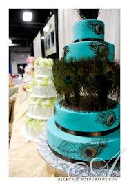 Marquises Blog Find More Church Wedding Decorations