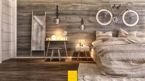 Image Grey Interior Design Ideas Bedroom Designs To Inspire Your Next Favorite Style
