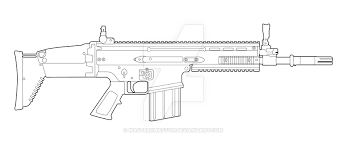 10 Bullet Drawing Scar For Free Download On Ayoqqorg