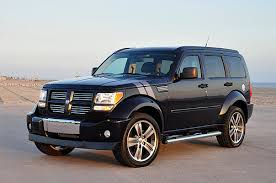 2018 dodge nitro. Simple Nitro Quite Frankly I Find The 2011 Dodge Nitro Shock 4X4 A Polarizing Machine  Donu0027t Know Whether Like It Or Hate It Sometimes Itu0027s Both All At Once With 2018 Dodge Nitro