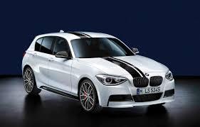Sport Series bmw power wheel : BMW M Performance Power Kit - SpeedDoctor.net : SpeedDoctor.net