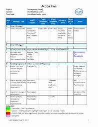 Auto Loan Amortization Schedule Excel Template Unique Amortization