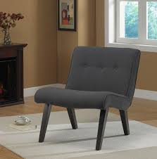 armless living room chairs new 46 best reception chairs images on