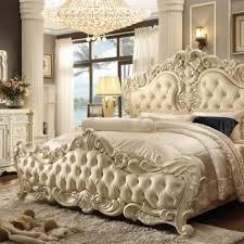 victorian bed furniture. victorian bedroom 9583 bed furniture e