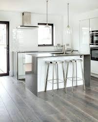 shiny floor tiles dark grey shiny floor tiles polished porcelain kitchen floor tiles shiny grey kitchen