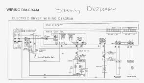 best wiring diagram for samsung dryer wiring diagram for samsung Samsung Gas Dryer Manual best wiring diagram for samsung dryer wiring diagram for samsung dryer