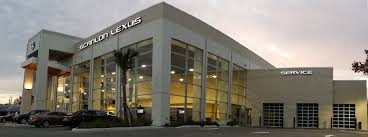 Lexus Headquarters Trade Up Your Current Loan Or Lease Early
