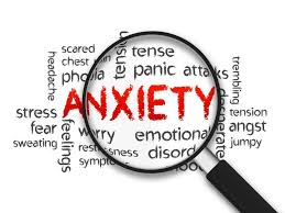 Anxiety Quotes Extraordinary Top 48 Overcoming Anxiety Quotes Thrive Global
