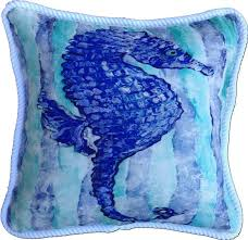 Small Picture 104 best Seahorses home decor images on Pinterest Seahorses