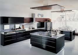 Kitchen Design Modern Modern Kitchens There Are More Contemporary Kitchen Designs 9