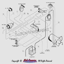 48 volt golf cart battery wiring diagram zone golf cart 48 volt 48 volt golf cart battery wiring diagram zone golf cart 48 volt wiring diagram line circuit wiring