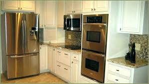 best double wall oven best single wall oven wall oven cabinet ideas wall oven cabinet attractive design double wall oven wolf double wall oven dimensions