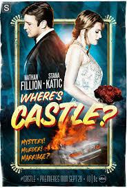 castle season 7 new promotional poster full.jpg