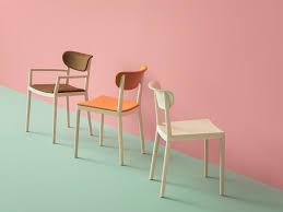 new ideas furniture. Pedrali-new-ideas-2014-designboom-04 \u0027 New Ideas Furniture R