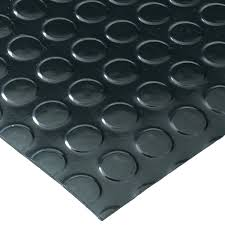amazing vinyl floor mat roll radial runner mats are vinyl runner mats american floor mats