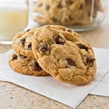 recipes for chocolate chip cookies. Chocolate Chip Cookies Recipe And Recipes For