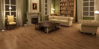 vinyl flooring laminate engineered wooden floorings