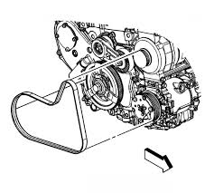 2000 toyota sienna timing belt image mesufferersmalta 2006 corolla serpentine belt diagram
