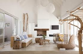 furniture for beach houses. Beach House Interior Design Wooden Base Coffee Tables Ideas Then Ikea Bookshelf Designs Open Plan Dining Room Cream Wall Color Decor Set White Furniture For Houses