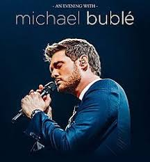 Tacoma Dome Michael Buble Seating Chart