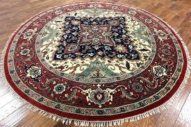 9x11 area rugs area rugs large size of area rugs traditional hand knotted 9 round rug 9x11 area rugs