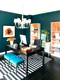 home office wall color. Office Wall Colors Home Color Ideas Best On Paint Shelving . I