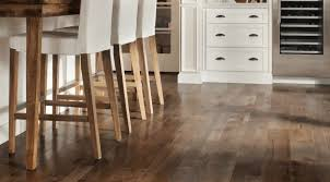 The Best Flooring Service In The San Antonio Area! Good Looking