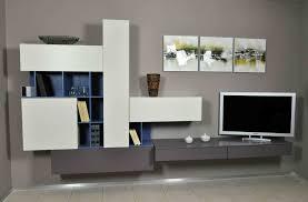 Piante da esterno ~ il meglio per il design degli interni e le