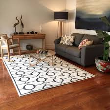 Interior Design Geelong Kylie Sargent 0418 526 819 Interior Design Geelong