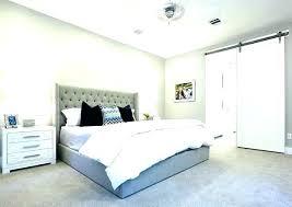 Barn Door Bedroom Furniture Home Home Interior Design App For ...