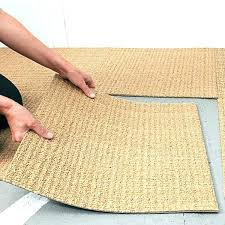 outdoor rug runner new outdoor rug runners unique indoor carpet best outdoor runner rug uk outdoor