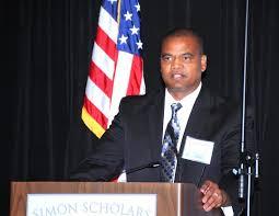 Dr. Duane Coleman, OUSD Superintendent : OHS Foundation