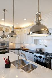 over stove lighting. Over The Stove Light Amazing 20 Best Lights Images On Pinterest Ceiling Lamps Fixtures Home Design Lighting