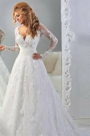 buy lace wedding dresses uk vintage lace wedding dresses online