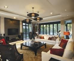 family room lighting ideas. the living or family room is often a type of multipurpose where lighting ideas pinterest