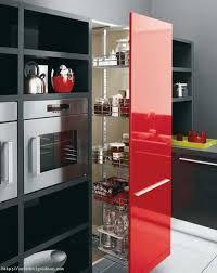 Lovely Kitchen Furniture Set Creative Of Modern Sets Best Interior