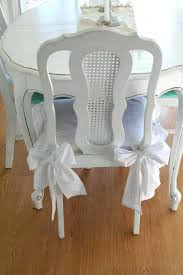 dining chair cushions with skirt. dining chairs: full size of chairxcm luxury office skirt us fabric xcm chair cushions with a