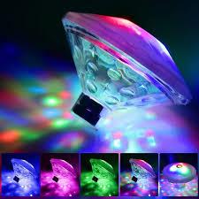 Baby Bath Disco Lights Cheap Floating Disco Pool Lights Find Floating Disco Pool