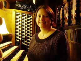 Francesca Massey, Durham Cathedral | The Northern Echo
