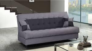 Wohnzimmer Couch Torino Sofa Couch Wohnzimmer Grau Anthrazit Emoebel24