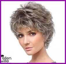 Modele De Coiffure Courte Femme 343539 Coupe Courte Cheveux