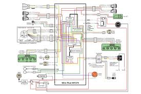 big dog wiring harness wiring diagrams best big dog wiring harness wiring diagram for you u2022 big dog windshield big dog wiring harness