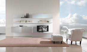 White Living Room Cabinets Cutest White Living Room Cabinets In Interior Design For Home With