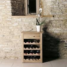 mobel solid oak reversible. mobel oak wine rack lamp table furniture home decor interior solid reversible